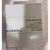 K - Encoder Tekel Tke45.h.360.g/0.11/30.k4.10.pl=.23.x 150.