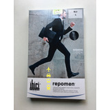 Medias Compresion Firme Hombre Ibici® Segreta® Repomen 16/20