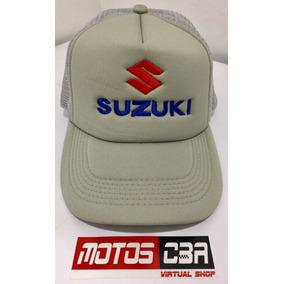 Gorras Totto - Acc. para Motos y Cuatriciclos en Mercado Libre Argentina 967b227d076