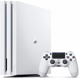 Playstation 4 Pro -ps4 1tb 4k. Edicion Limitada.oferta
