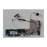 Acer Iconia Tab B1-a71 (placa Y Bateria)