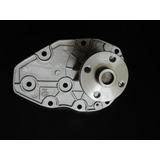 Bomba De Água Ford Corcel 2 Motor 1.4 1.6 Ano 77 78 79 80 81