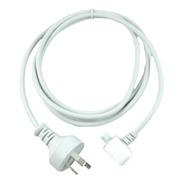 Cable Alargue P/ Cargador Macbook Y iPad Patas Argentinas 2m