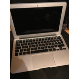 Macbook Air 11 Modelo 2010 2011 2012 En Desarme