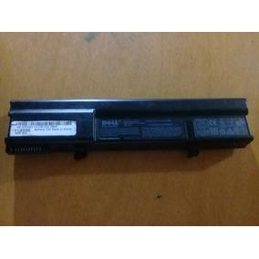 Bateria Laptop Dell Xps1210