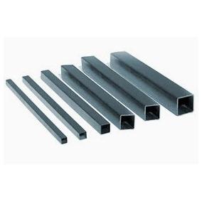 Perfil Ptr Y Perfil Hss, Acero Y Materiales Para Construcció