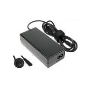 Cargador P Parlante Portatil Sony Srs X5 12v Nuevos
