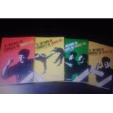 Oferta De Colección Bruce Lee El Método De Combate Pdf