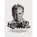 Posters Filmes Diretores Quentin Tarantino Desenho Arte