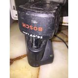Cargador Y Batería Bosch 14,4 Volt