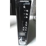 Dvd Gruding Modelo Gav 988 3