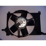Electro Ventilador Principal Compl Chevrolet Corsa 1,4l 1,6l