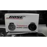 Tweeters Bose