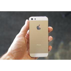 Celular Apple Iphone 5s 64gb Nuevo!! Garantía 12 Meses