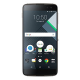 Celular Blackberry Detk60 5,5 4g 32gb 4gb Android 6.0 Amv