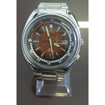 Reloj Orient Tres Torinillos