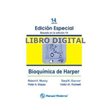 Murray - Bioquimica De Harper Ed 14