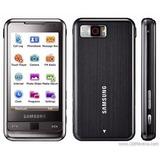 Samsung Omnia I900 Touch Wifi Gps 3g Camara 5mpx Windows 6.1