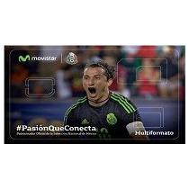 Chip Movistar Con Tu Número De Telcel - Iusacell - Unefon