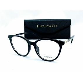 0490298b3945f Armacao Oculos Com Strass - Óculos no Mercado Livre Brasil