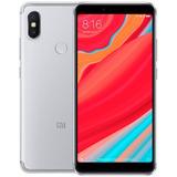 Xiaomi Redmi S2 4g 12mp Dual Camara 16mp 4gb Ram + 64gb Rom