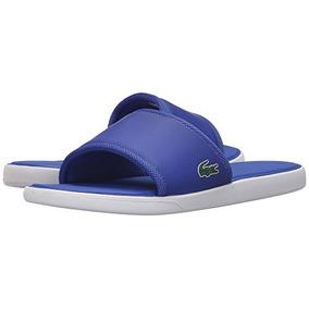 Colombia En Libre Sandalias Hombre Zapatos Lacoste Tommy Mercado 80OPknwX