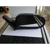 Espejo Retrovisor Derecho De Corolla 93-98