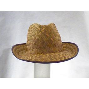50 Sombreros De Palma Pachuco Catrin
