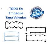 Empaque Tapa Valvula 2.7l V6 Dohc 24v Chevrolet Grand Vitara