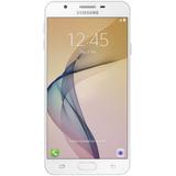 Celular Liberado Samsung J7 Prime Color Blanco