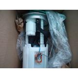 Bomba De Gasolina Trailblazer 2005-2009 Original 19168752