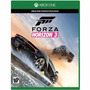 Jogo Lançamento Mídia Física Forza Horizon 3 Para Xbox One