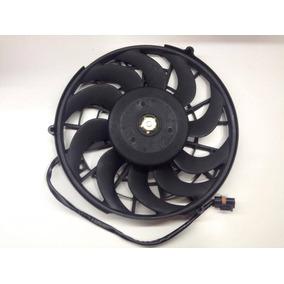 Eletroventilador Do Condensador Do Corsa E S10 2.8 2 Unidade