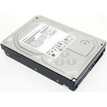Disco Duro 1 Tera 1000gb Hd 32mb 7200rpm Sata