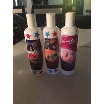 Se Vende Shampoo De Niño Y Gel De Baño Excelente Precio Enva