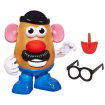 Toy Story, Señor Cara De Papa, Playskool-hasbro, Nuevo