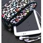 Elegante Motorola Smartphone Teléfono Celular Monedero Embr