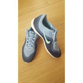 Botas Goma Para Dama Original Nike Ultima Coleccion