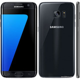 Celular Libre Samsung Galaxy S7 Edge G935 5.5¨ 32gb/12mp/4g