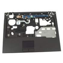 New Dell Vostro 1310 Vostro 1320 Palmrest Touchpad Assembly