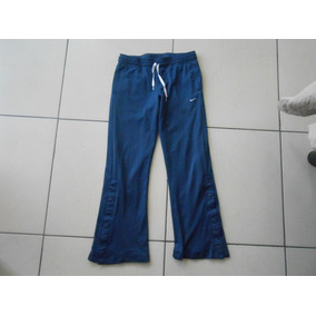 Nike, Genuine Girl, Pants Para Niña Talla 8 Y 12!!!