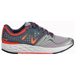 new balance zapatillas running mujer