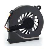 Fan Cooler Ventilador Hp Laptop G42, G4, Cq42 G4-1000