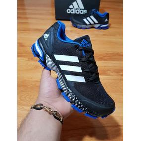 Zapatillas adidas Maraton Originales En Todos Los Colores