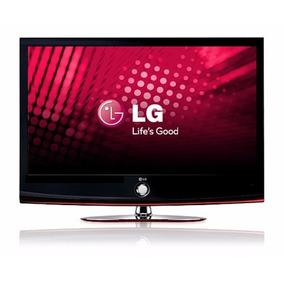 Tv Lg Scarlet Ii 47