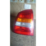 Stop Izquierdo Para Chevrolet Astra 2002-2004