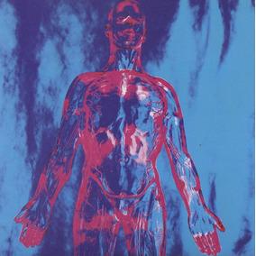 Nirvana Sliver B W Dive 7