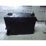 Caixa Suporte Bateria Citroen C4 Picasso 2.0 16v