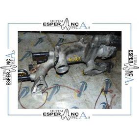 Carcaca Valvula Termostatica - Vera Cruz 08 - Y 3015 K