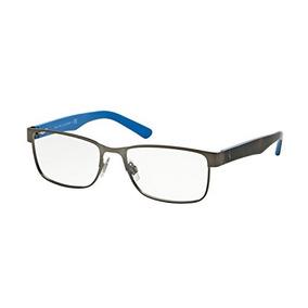 78a4863f44 Marcos Para Gafas - Gafas Monturas Ralph Lauren en Mercado Libre ...